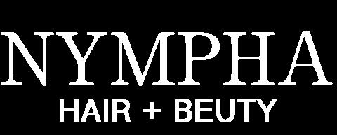髪質改善美容室Nympha | 中津川・恵那の頭皮や髪のケアが得意なヘアサロン